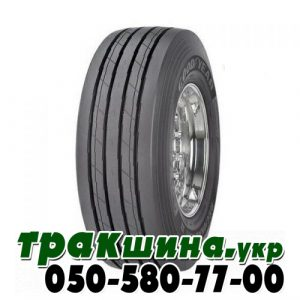 Goodyear KMax T 205/65R17.5 129/132G прицеп