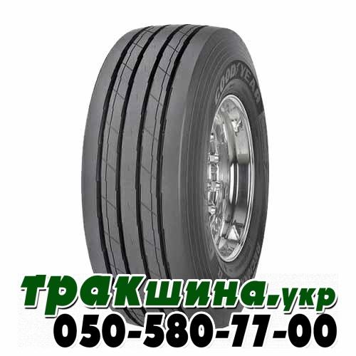 Goodyear KMax T 215/75R17.5 135/133J прицеп