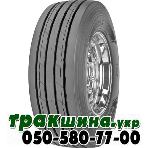 Goodyear KMax T 245/70R17.5 143/146FF прицеп