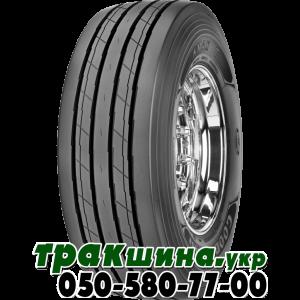 385/65 R22,5 Goodyear KMAX T (прицепная) 164/158K/L