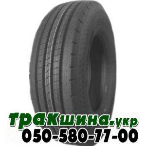 Greforce GR662 315/80R22.5 руль