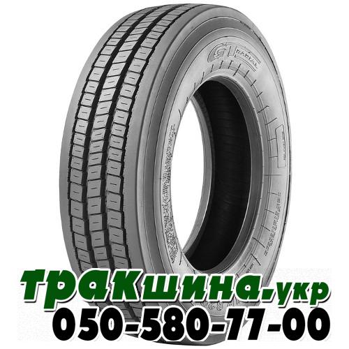 GT Radial GAR820 235/75 R17.5 универсальная