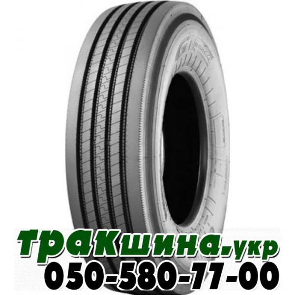 315/70 R22.5 GT Radial GSR220 154/150L рулевая