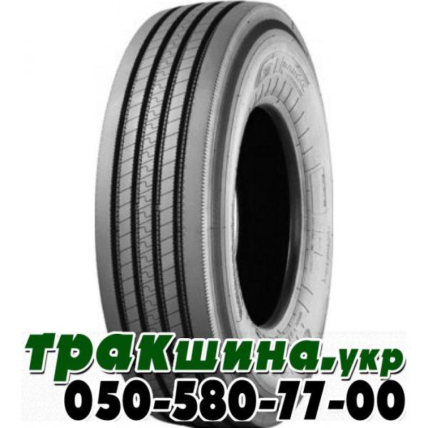 GT Radial GSR220 295/80R22.5 руль