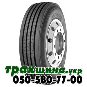 GT Radial GSR225 295/80 R22.5