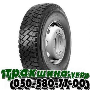 GT Radial GT676 275/70 R22.5