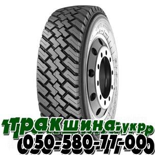 GT Radial GT678 245/70 R19.5