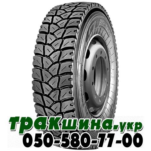 GT Radial GT686 13R22.5 тяга