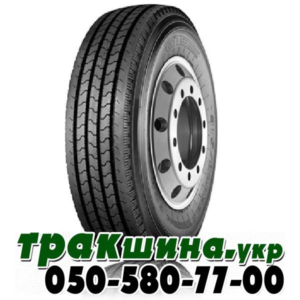 GT Radial GT879 215/75R17.5 руль