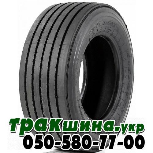 GT Radial GT988+ 245/70R17.5 прицеп
