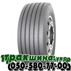 GT Radial GT988  245/70 R17.5