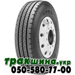 Hankook AU03 11R22.5 148/145J руль