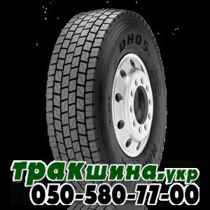 Hankook DH05 11R22.5 148/145L тяга