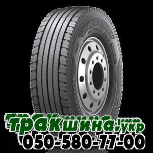 315/60 22,5 Hankook DL10  152/148L 16PR ведущая