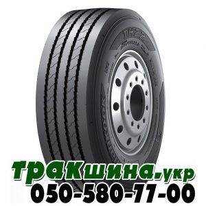 Hankook TH22 205/65R17.5 129/127J прицеп