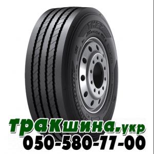 Hankook TH22 205/65 R17.5 129/127J прицепная