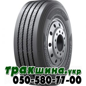 245/70R17.5 Hankook TH22 143/141J прицеп