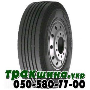 385/65 R22,5 Hankook TL10+ (прицеп) 160K