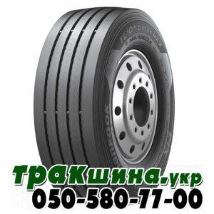 Hankook TL10+ 435/50R19.5 160J прицеп