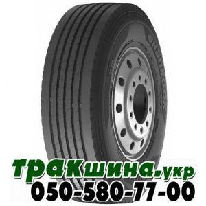 Hankook TL10  455/40R22.5 160J прицеп