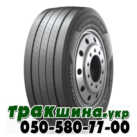 385/65 R22,5 Hankook TL20 (прицепная) 160K