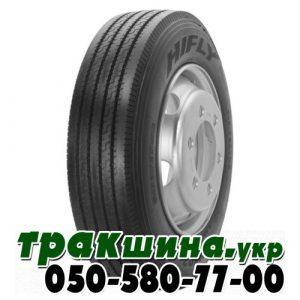 Hifly HH102 315/80R22.5 156/152L 20PR универсальная ось