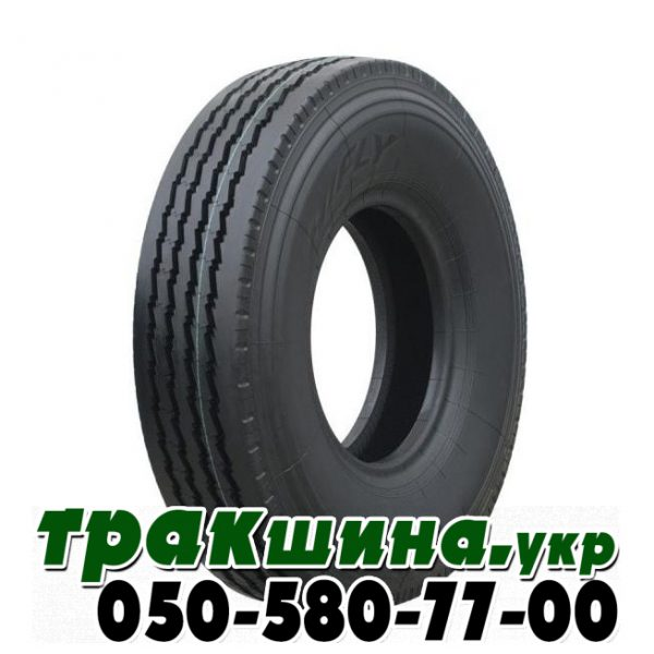 10.00 R20 (280 508) Hifly HH104 149/146K 18PR рулевая