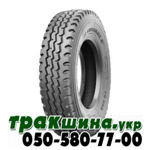10.00 R20 (280 508) Hifly HH301 149/146K 18PR универсальная