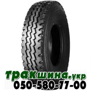 Ilink 896 11 R20 152/149K 18PR универсальная