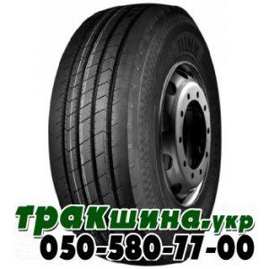 Ilink Ecosmart 66 425/65R22.5 165K 20PR руль