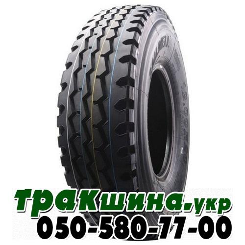 Ilink Ecosmart 81 13R22.5 156/150L универсальная ось