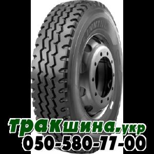 9.00 R20 (260 508)  Inning DA801 144/142K универсальная ось