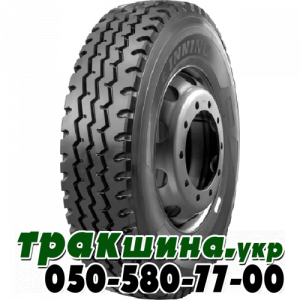9 R20 INNING DA801 (универсальная) 144/142K