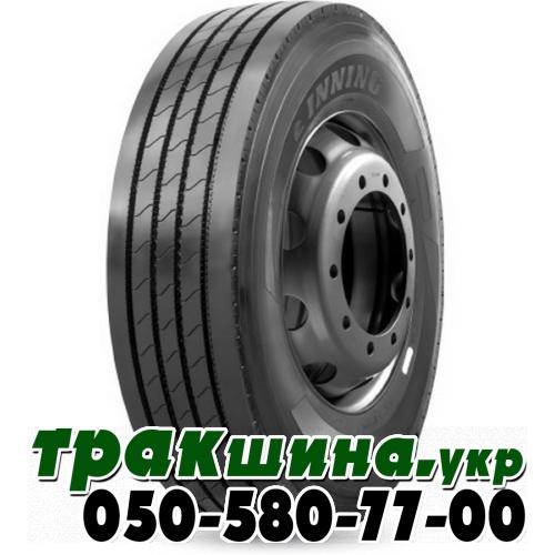Inning DT966 275/70 R22.5 148/145M 16PR рулевая
