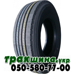 315/80 R22,5 Jilutong LH399 (рулевая) 156/153L