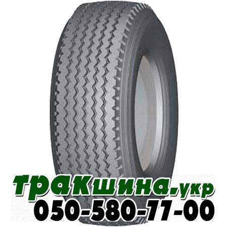 385/65 R22,5 Jilutong LH698 (прицепная) 160L