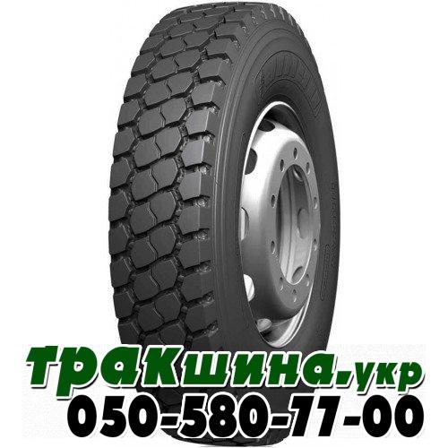 Jinyu JD755 315/80R22.5 156/153K 20PR тяга