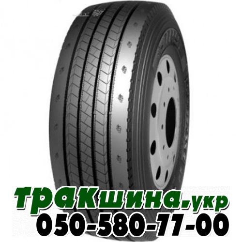 Jinyu JT560 385/55R22.5 160K прицеп