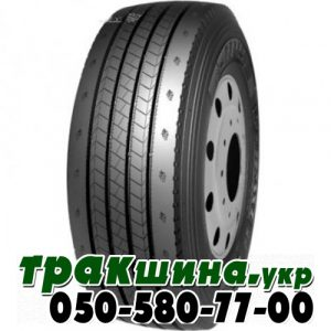 385/65 R22,5 Jinyu JT560 (прицепная) 160K