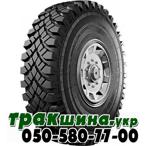 Кама Кама-402 12 R20 154/149J 18PR универсальная