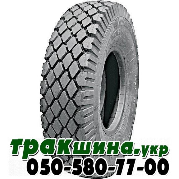 Кама ИД-304 12 R20 154/149J 18PR универсальная