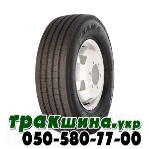 Кама NF-201 245/70R19.5 136/134M руль
