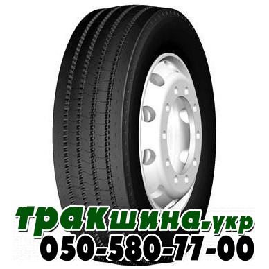 Кама NF-202 215/75 R17.5 126/124M рулевая