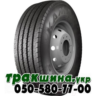 Кама NF-202 285/70 R19.5 145/143M рулевая