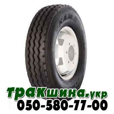 Кама NF-701 10 R20 147/143F 16PR рулевая