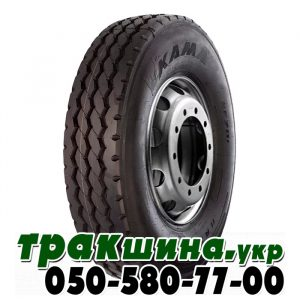 Кама NF-701 11 R22.5 148/145K рулевая