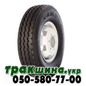 Кама NF-701 12 R20 154/150F 18PR рулевая