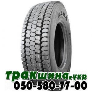 Кама NR-201 285/70 R19.5 145/143M ведущая