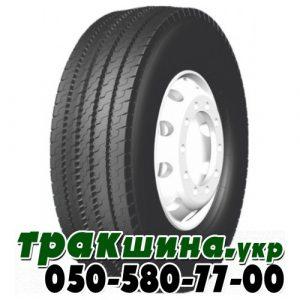 Кама NT-202 265/70 R19.5 143/141J универсальная