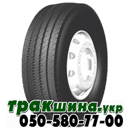 235/75 R17.5 Кама NT-202 143/141J универсальная